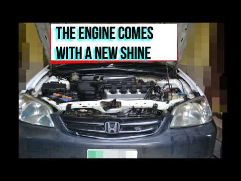 how-to-super-clean-your-car-engine-bay-(just-like-new!)