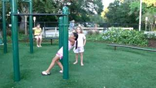 Repeat youtube video Kids at the playground