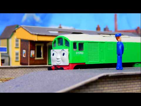BoCo - A Feature Length Production!