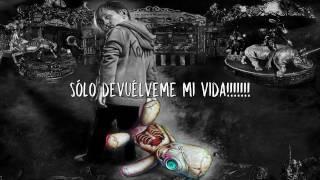 Korn - Black Is The Soul (Sub Español)