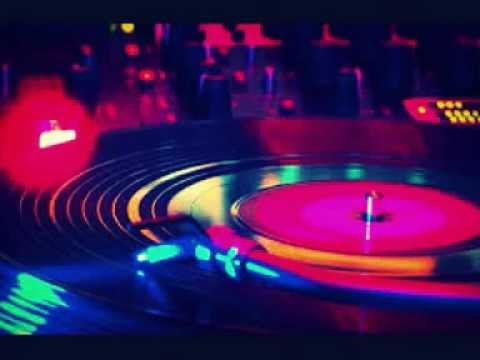 2013 Disco Remix Şarkıları (Yerinde Duramazsın)
