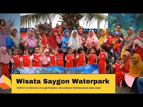 waterpark-saygon-wisata-air-yang-cocok-buat-liburan-rame-rame-pos-paud-perintis-dukun-gresik