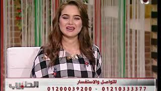 الطبيب | الامراض التي تسببها السمنة واسهل الطرق للتخلص من السمنة مع د/ احمد عبد الله