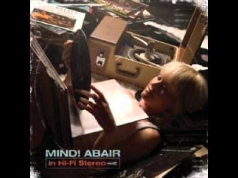 Mindi Abair ft. Ryan Collins-Get Right