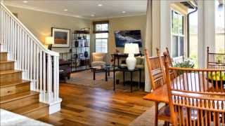 Stonegate Village Irvine California, 92 Medford Irvine, Irvine Homes for Sale