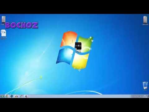 Download Cs Go Torrent Nosteam