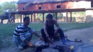 y tong maker movie.wmv