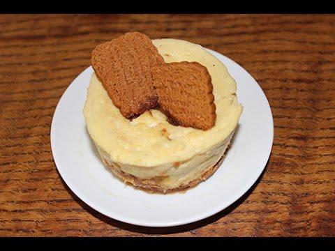 mug-cheesecake-(au-micro-ondes)