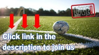 Forge Vs. HFX Wanderers CANADA FootBall LIVE Stream July 18 2019