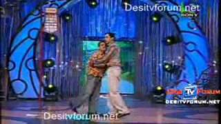 Download Entertainment Ke Liye Kuch Bhi Karega Mp3 and Videos