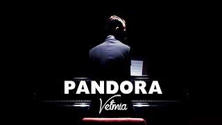 PANDORA - Vetmia (Official Audio)
