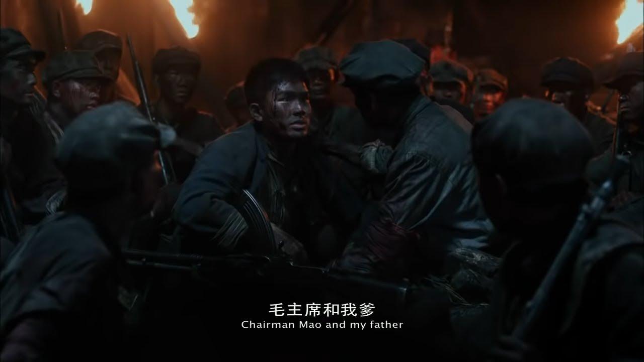 Download Watch Military Movie | Chinese War Movie | War Action Movie 2018