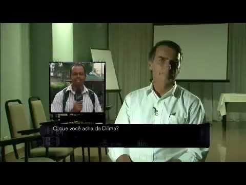 TJ mantém condenação de Bolsonaro por resposta a Preta Gil e falas ao CQC