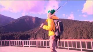 サカナクション / サンプル -BEST ALBUM「魚図鑑」(3/28release)- thumbnail