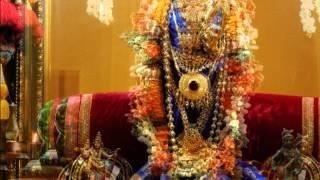 "30 Tamil Hymns from 4000 Divyaprabandham - ""Thaniyan"" (Uyyakondar) & ""Thiruppavai"" (Sri Aandal)"