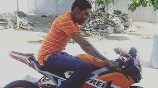 Message from Vybz Kartel that Most GaZaNation Fans Don't Know About