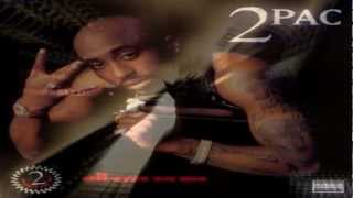 2Pac - Never be peace (ft. MJ) - REMIX - [TRIBUTE][HD]