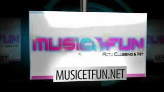 intro Music & Fun 2