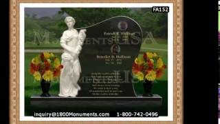 Funny Tombstone Epitaphs