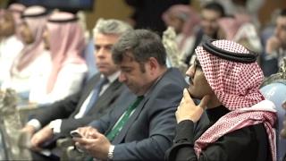 أخبار خاصة - وزارة التعليم السعودية تطلق مبادرة التأمين الطبي الاختياري