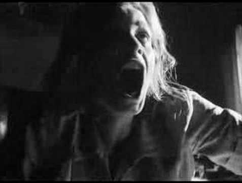 Ingmar Bergman - Silence (1963)