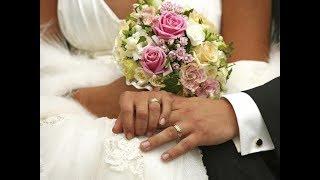 подали заявление\\жених не хочет выкупать невесту\\СВАДЬБА ЗА...\\3 СЕРИЯ