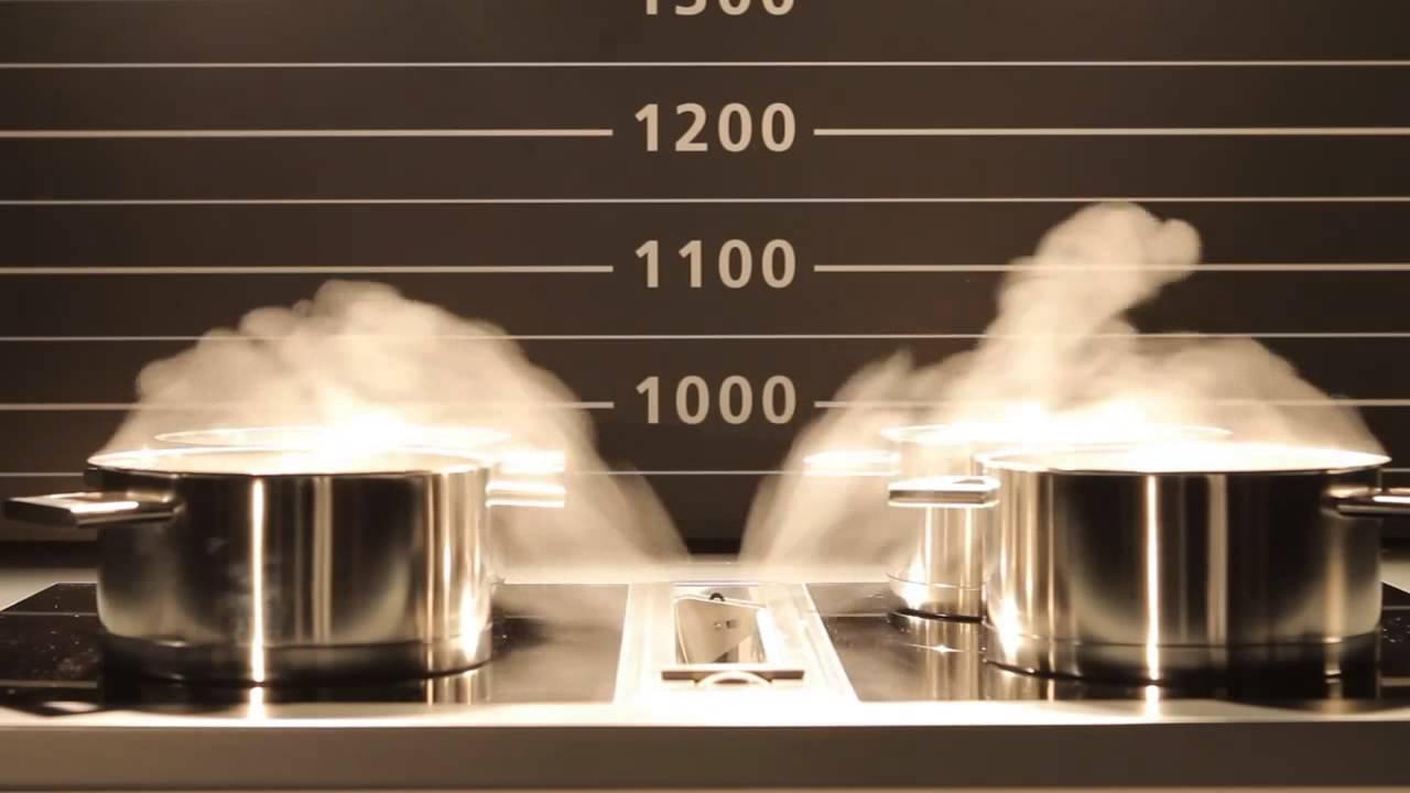 kochfeldabzug test ceranfeld kochfelder das beste von cleanrate test bora kochfeldabzug elica. Black Bedroom Furniture Sets. Home Design Ideas