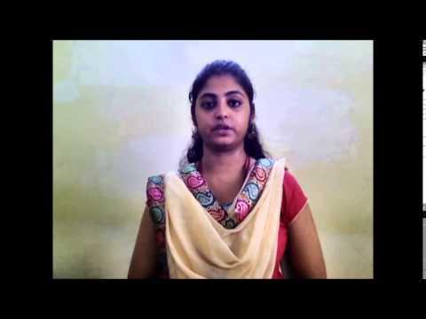 Video Profile - Career Development Centre