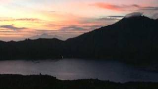 Mount Batur Tour, Indonesia by Asiatravel.com