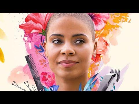 💇🏽♀️👄Une Femme de Tête. Extrait : Nappily Ever, After 2018. VF