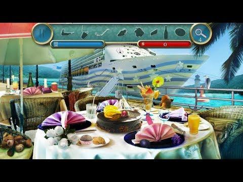 Holiday Adventures: Hawaii (Gameplay) HD