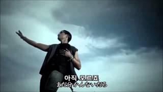 김현중(キム・ヒョンジュン) of SS501 リダの肉体美は分かったけど、濃...