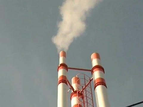 В Вологде начнут подключать тепло уже завтра