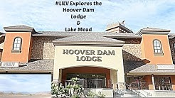 2018 - Hoover Dam Lodge & Casino