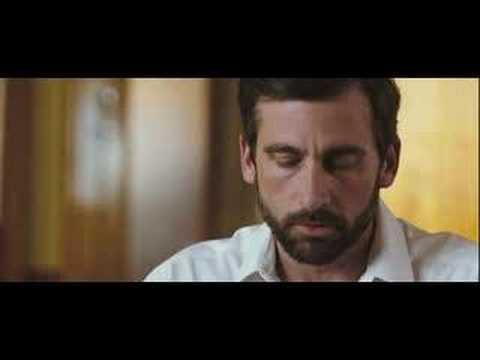º× Watch Full Movie Little Miss Sunshine (2006)