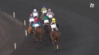 Vidéo de la course PMU PRIX DE GENSAC
