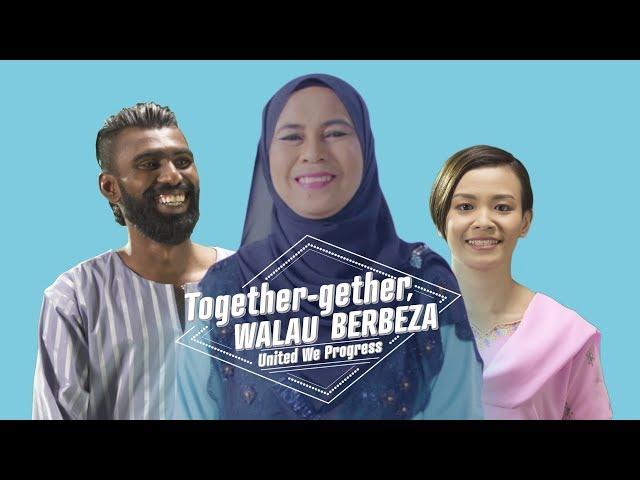 Best Must Watch 2018 Merdeka Videos