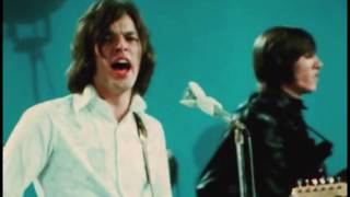 Скачать Pink Floyd Live At Bouton Rouge 24 02 1968 French TV Show