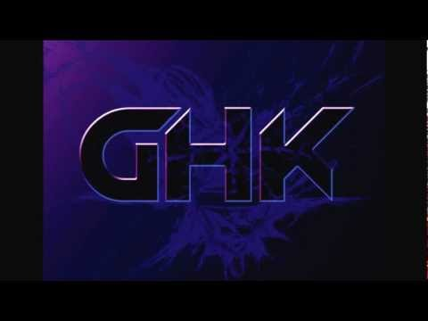 GHK Generale Hydrophonick-Warbio (Cry me a river)