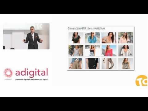 Social Commerce y el Post-Like