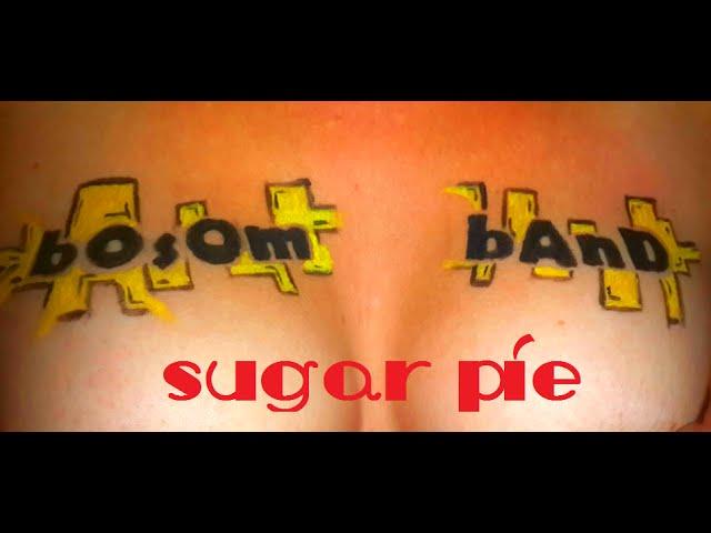 sugarpie