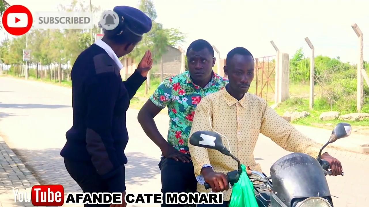 Download UJINGA ZA VICTOR NAMAN ZAMLETEA AFANDE CATE MONARI PESA KIDOGO x CJ MADEGE