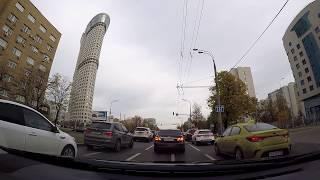 видео Бетонные кольца в Екатеринбурге от производителя по низкой цене