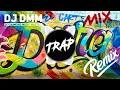 Dura (Official Video)   Daddy Yankee   DJ DAIMOND   Dura Song   Dura DJ Song