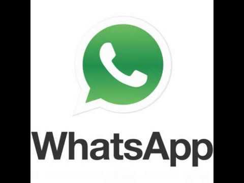 Como Instala Whatsapp 2020 Enero  Para Android 2.3  !!!!!!