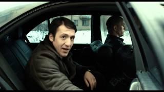 Официальный трейлер фильма Алексея Учителя