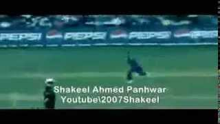Pakistan Cricket t20 Wc Song 2012 - Pakistani Cricket - Pakistan Zindabad