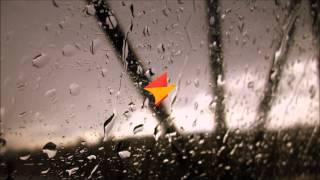 Phoenix - Armistice RAC remix