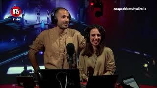 I finalisti di X Factor a RTL 102.5