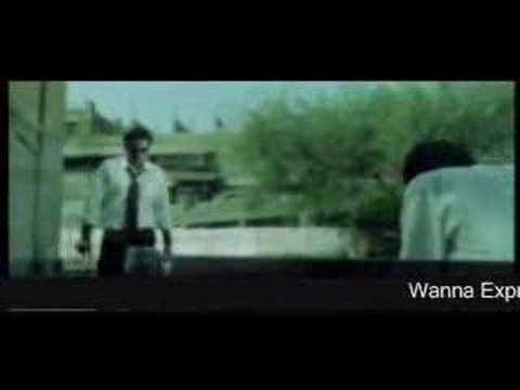 Aadat original Video By Atif Aslam